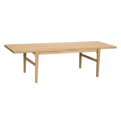 120405 b, Ness coffee table, oak