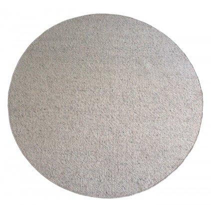 120453 a Auckland carpet natural wool