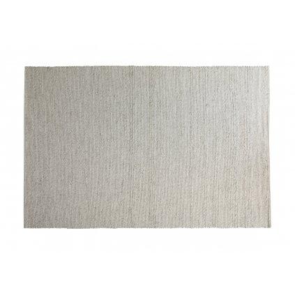 120455 Auckland carpet natural wool