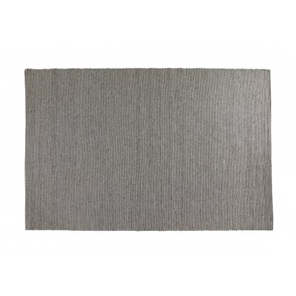 120454 Auckland carpet grey wool