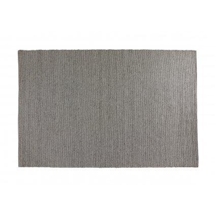 120450 Auckland carpet grey wool