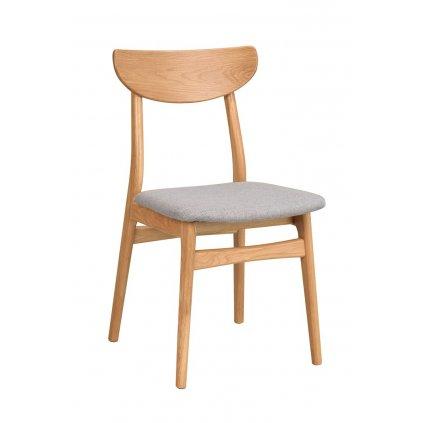 120065 b rodham chair oak grey