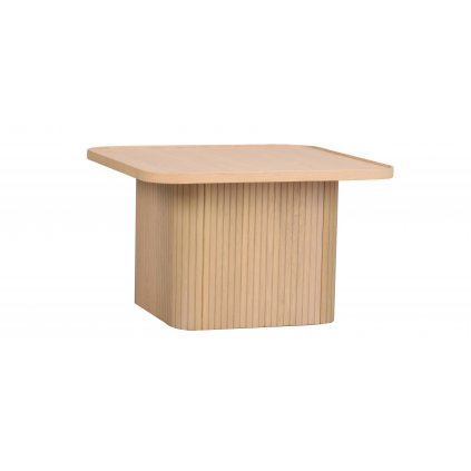 120101 b, Sullivan coffee table 60x60, whitepigm. oak