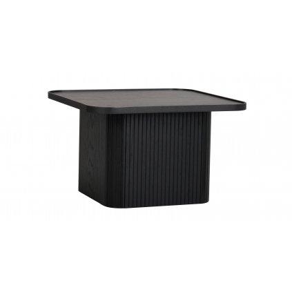 120103 b, Sullivan coffee table 60x60, blackstained oak