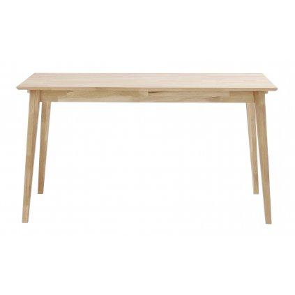 Filippa dining table Whitewash 113731 1