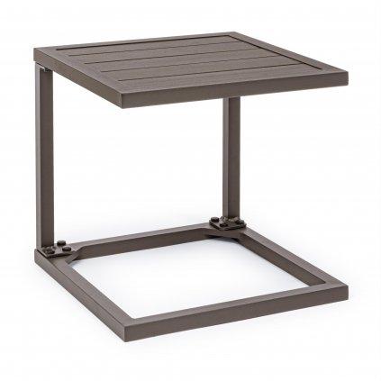 22892 zahradni konferencni stolek hilde hneda