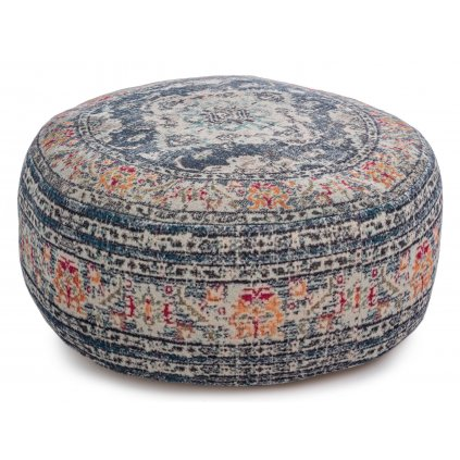 2483 1 pouf tamil imperial