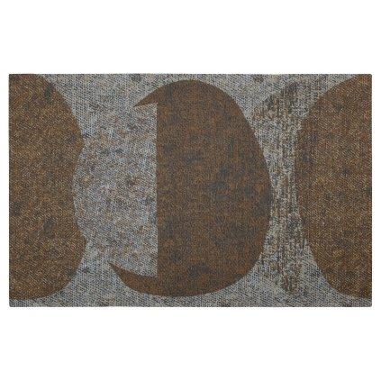 2687 5 koberec cira 155x230cm