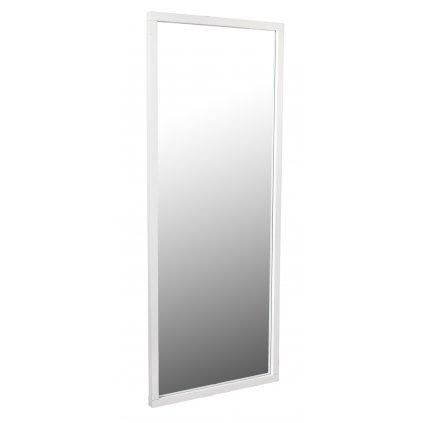 103668 a Confetti spegel 60 150 vit