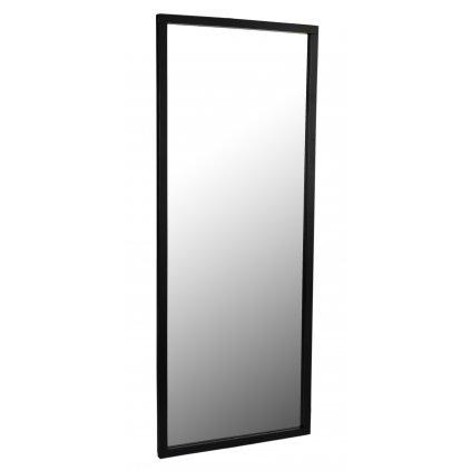 103669 a Confetti spegel 60 150 svart