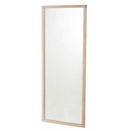 103743 a Confetti spegel 150x60 ww FRI