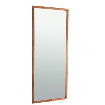 103667 a Confetti spegel 60 150 ek