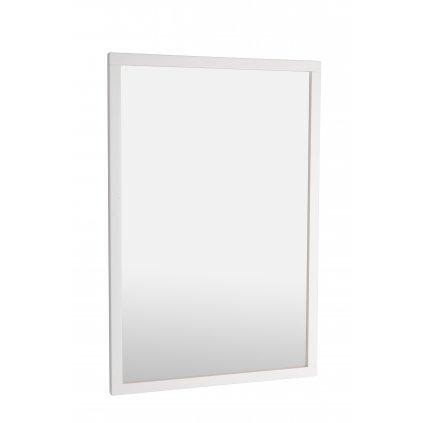 103665 a Confetti spegel 60 90 vit