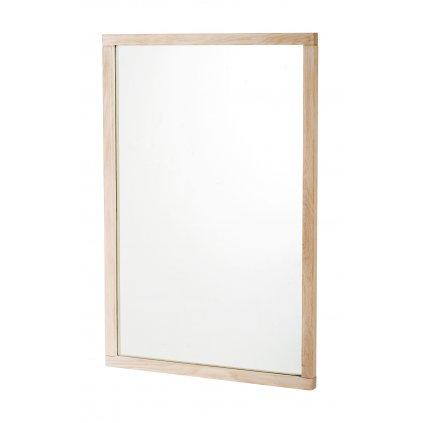 103742 a Confetti spegel 60x90 ww FRI