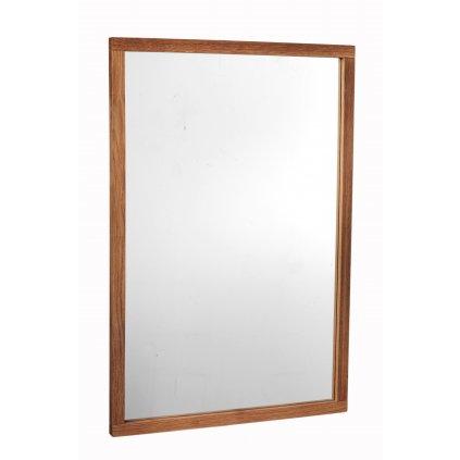 103664 a Confetti spegel 60 90 ek