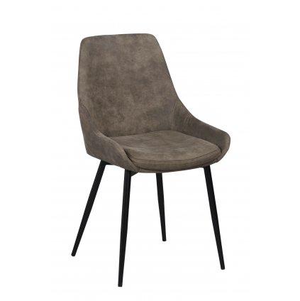 110384 b Sierra stol, mullvad R 2