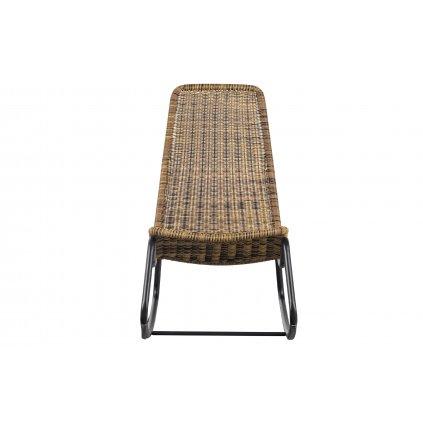 28775 tom rocking chair natural