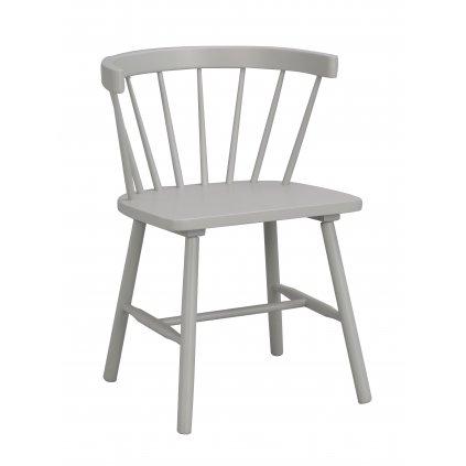 Casey chair Light grey 111022 1