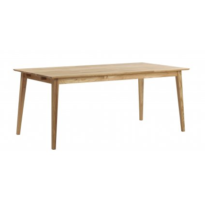 Filippa dining table Oak 113720 0
