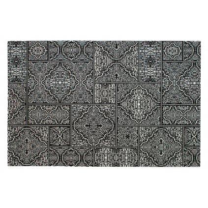 3155 3 koberec renna 155x230cm