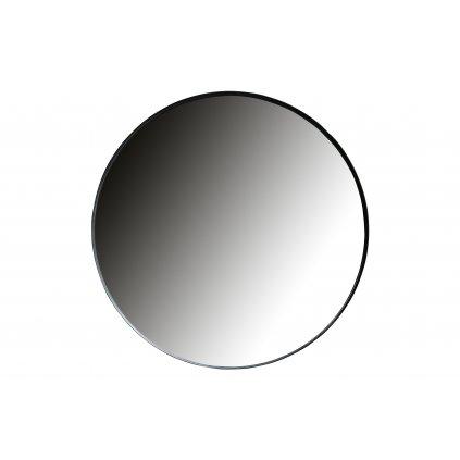 3581 5 zrcadlo doutzen 115cm