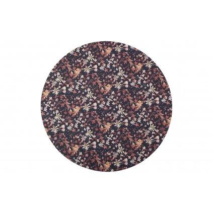 3836 2 koberec aquarel 200cm