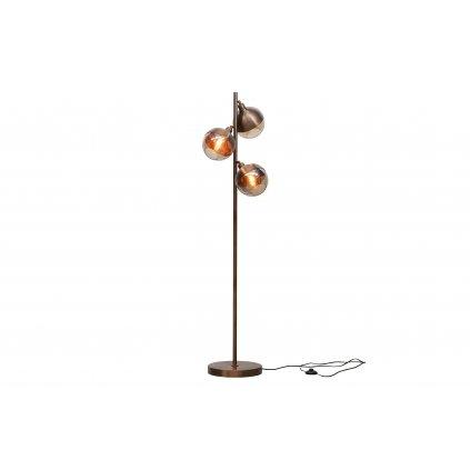 4907 2 stojaci lampa split