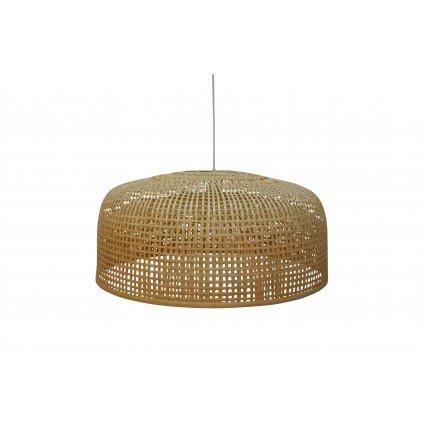 4937 1 zavesna lampa construct prirodni