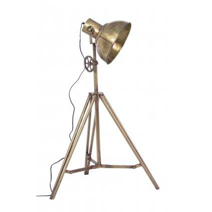 806 3 podlahova lampa ileana
