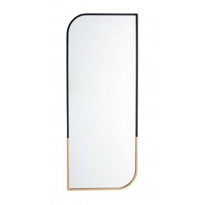 824 zrcadlo reflix ii
