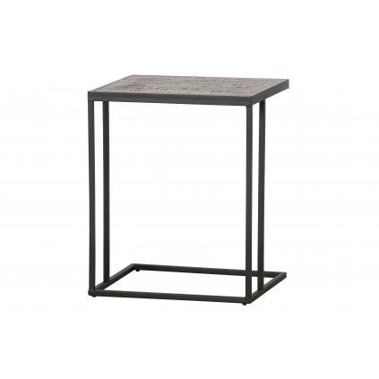 8300 6 odkladaci stolek vic tvar u