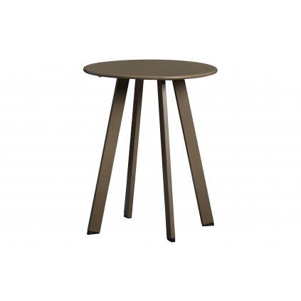 8348 odkladaci stolek fer dzungle 40cm