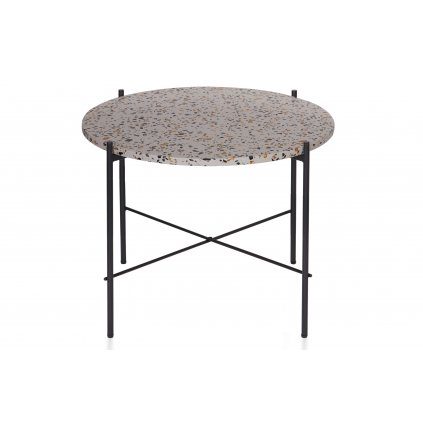 8600 1 konferencni stolek vayen sedy 49x63cm