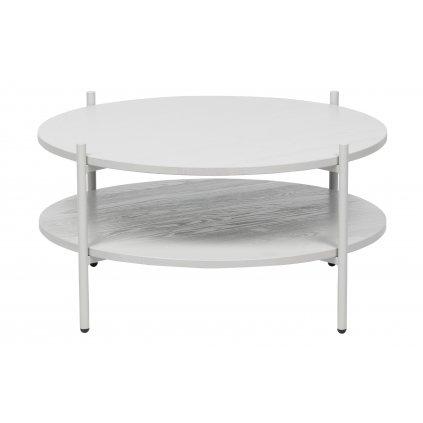 8651 4 konferencni stolek tender