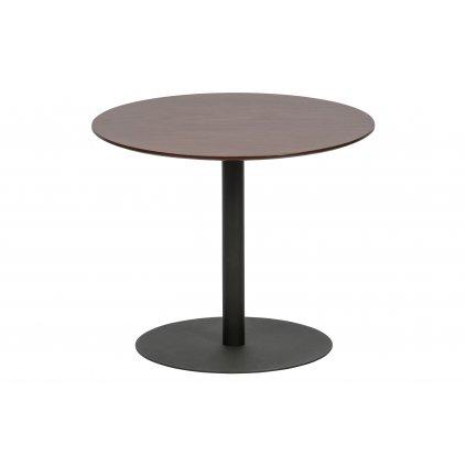 8681 2 konferencni stolek odin 48cm