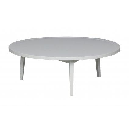 8786 3 konferencni stolek sprokkel sedy