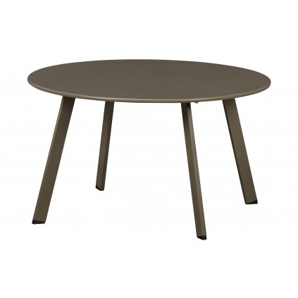 8816 konferencni stolek fer dzungle 70cm