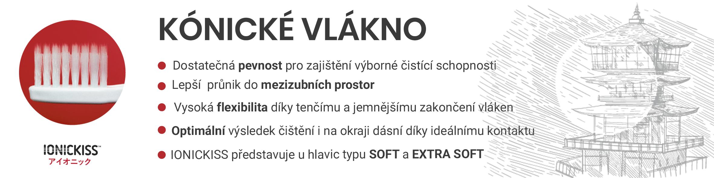 konicka_vlakna_web