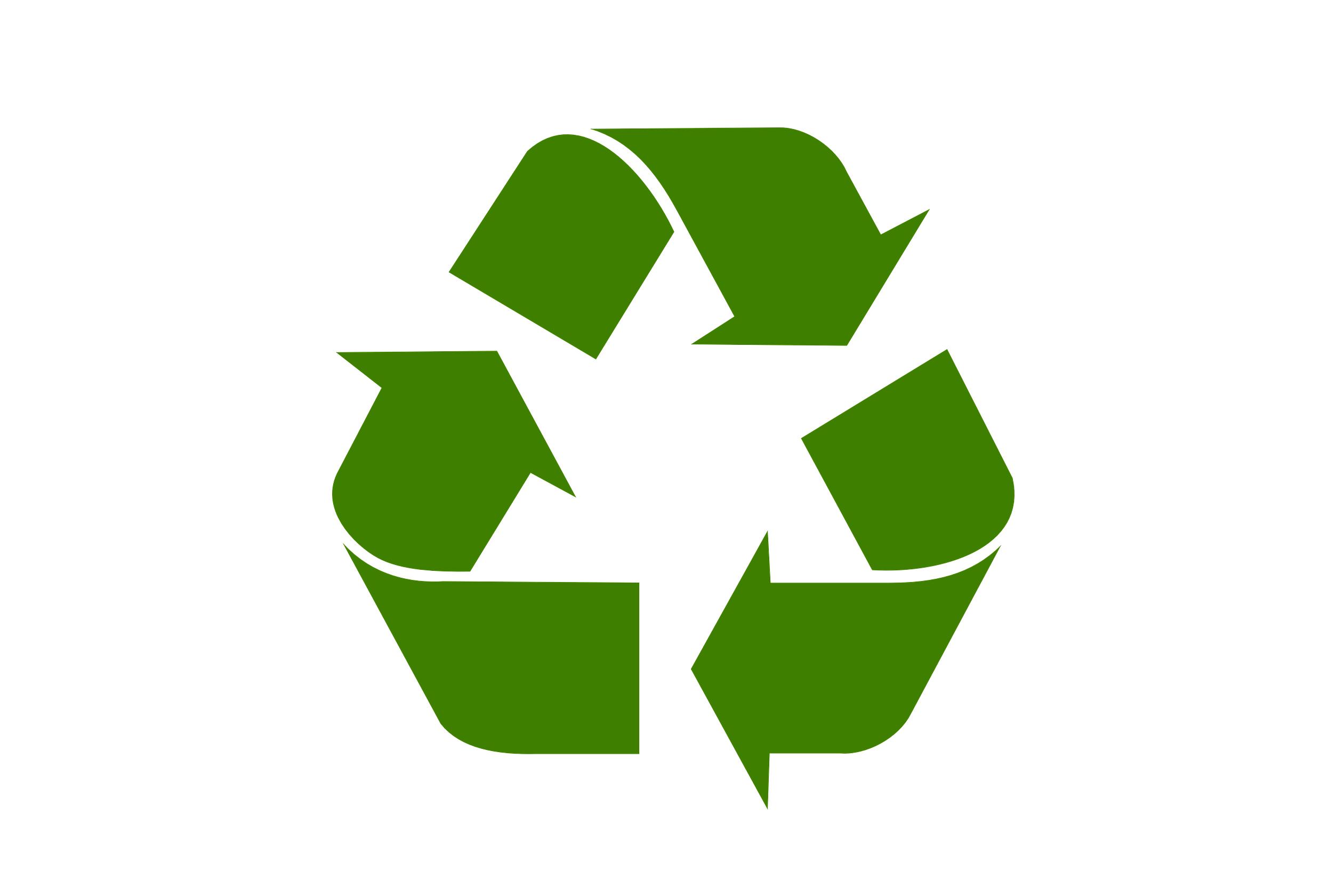 Ekologický prístup IONICKISS