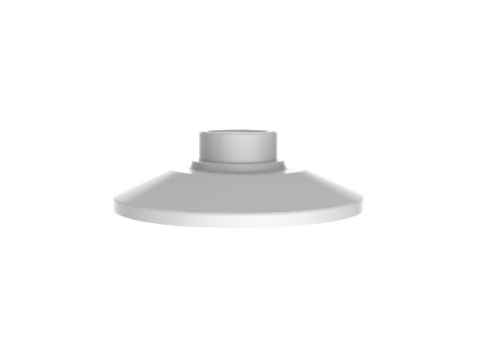 UNIVIEW TR-UF45-F-IN