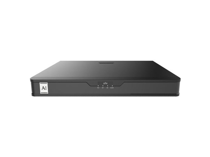 UNIVIEW NVR302-16E-IF