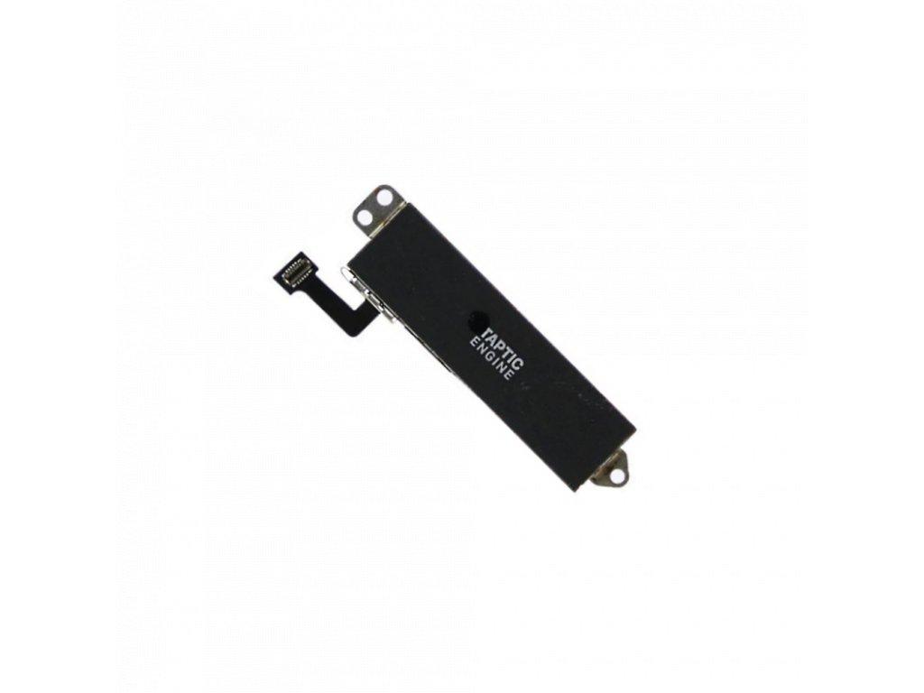 products iphone 7 plus vibration motor flex