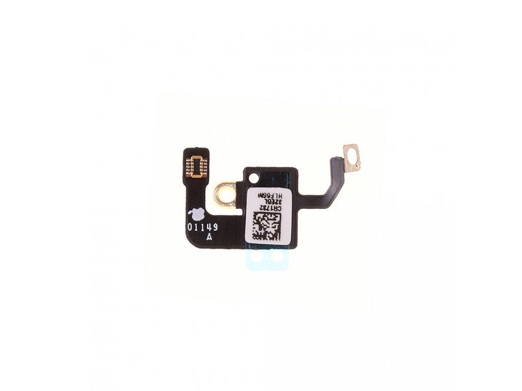 Apple iPhone 8 Plus - wifi anténa