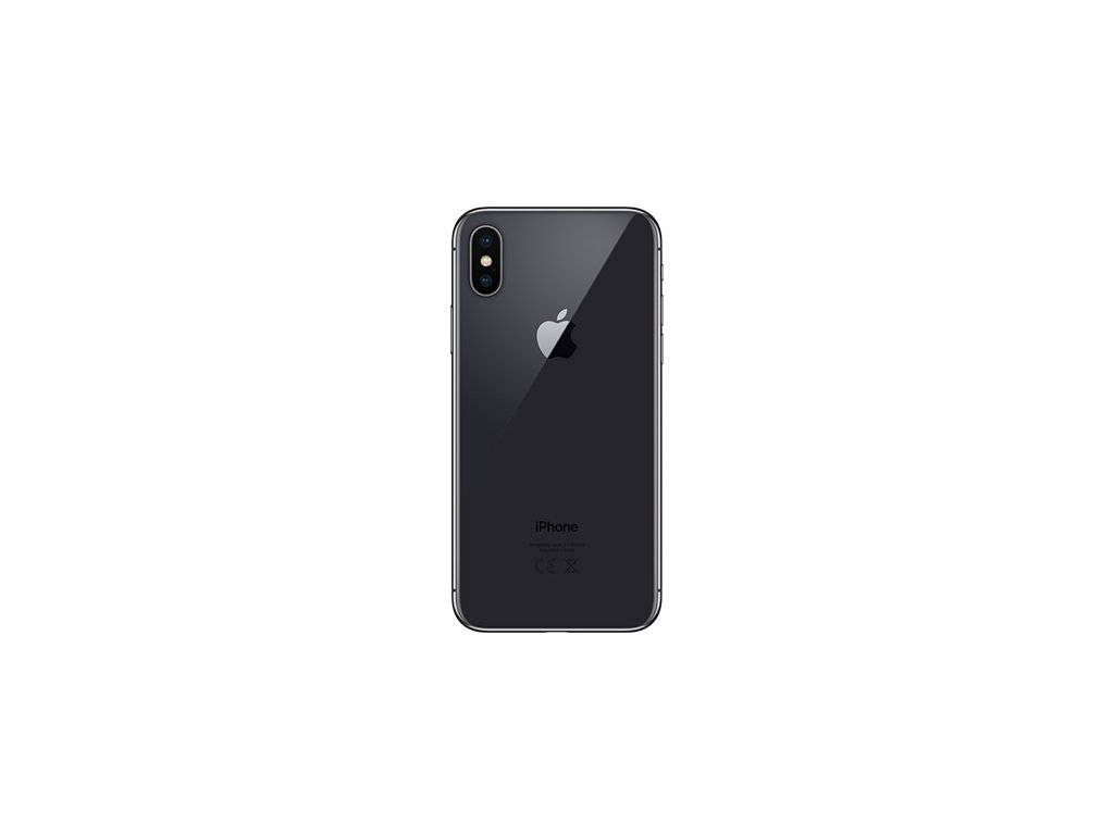 iphone x 256gb space grey back Format 960