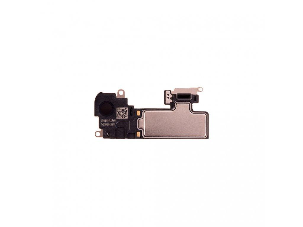Apple iPhone XS - sluchátko