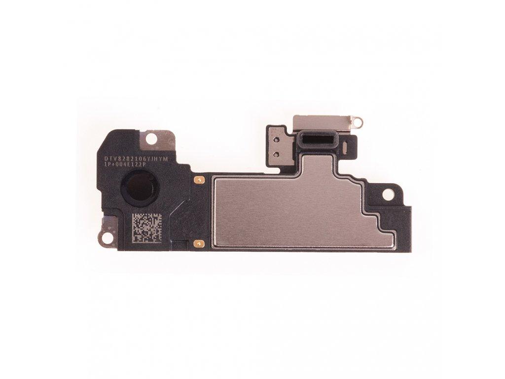 Apple iPhone XS Max - sluchátko