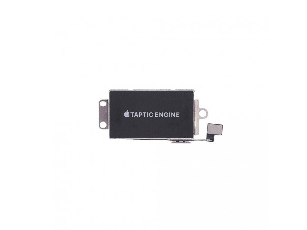 replacement for apple iphone xs max vibrating motor oem new (1)