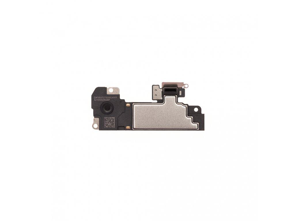 Apple iPhone XR - sluchátko