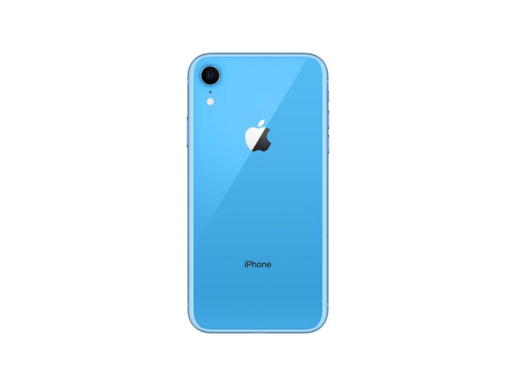 iphone xr device web ready blue back 510x600