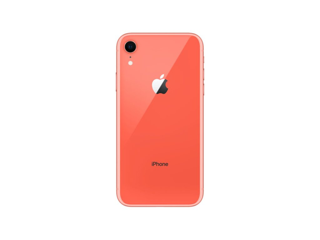 iphone xr device web ready coral back 510x600
